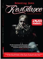 breaking-resistance-dvd
