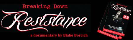 breakingdown-resistance-banner